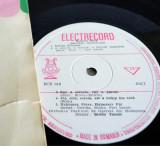 Disc LP , Vinyl, Vinil - Kalman Imre Silvia Selectiuni