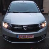 Vand Dacia Logan Noua, An Fabricatie: 2017, Benzina, 150 km, 1000 cmc