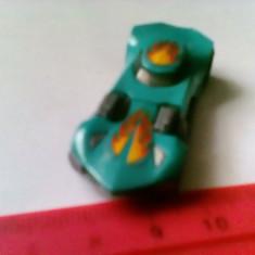 bnk jc Surpriza Kinder- MPG TR127 - masinuta Mattel