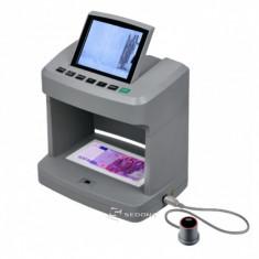 Detector manual de valuta V100