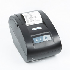 Imprimanta POS Sedona 58 conectare USB (Conectare - USB) - Imprimanta termice