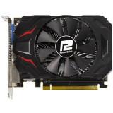 Placa video PowerColor AMD Radeon R7 250 1GB DDR5 128bit