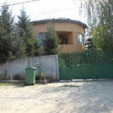 Teren 1000 mp si casa P+1E+M, Str Cincinat Pavelescu, Buftea, Ilfov - Casa de vanzare, 260 mp, Numar camere: 5
