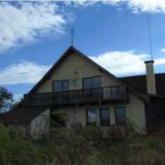 Teren 6726 mp, casa si anexe, Mecheaua, Corbeanca, Ilfov - Casa de vanzare, Numar camere: 6, Suprafata teren: 295