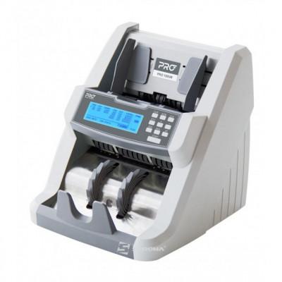 Masina de numarat bani PRO150 UM foto