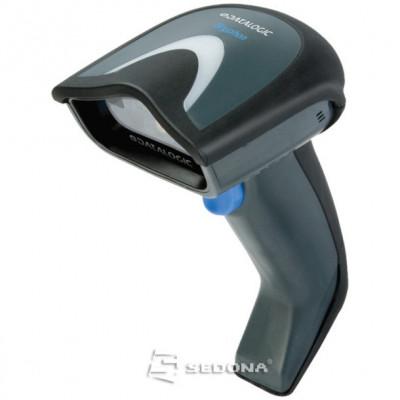 Datalogic Gryphon I GD4430 (Tip - High Resolution) foto