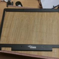Rama Display Laptop Fujitsu Siemens Amilo A1650 A1650G (13913)