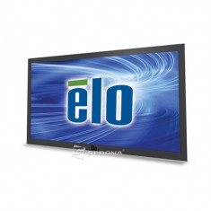 Monitor Touch 31, 5 inch ELO 3209L - Monitor touchscreen ELO, Mai mare de 27 inch, 1920 x 1080