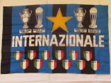 Stegulet fotbal - INTERNAZIONALE MILANO