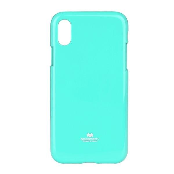 Husa Samsung Note 8 Jelly Mercury Menta - CM13810