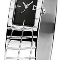 Just Cavalli R7253111625 ceas dama nou 100% original. Garantie, livrare rapida, Fashion, Quartz, Otel, Rezistent la apa
