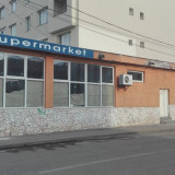 Teren 114 mp si spatiu comercial, Baia Mare, Maramures - Spatiu comercial de vanzare, Parter, 253 mp, An constructie: 1980
