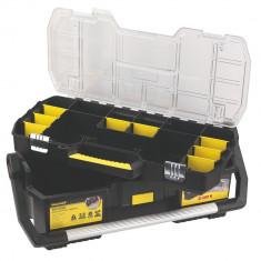 Organizator superior 670x323x251 mm STANLEY