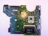 Placa Baza Motherboard Dell Latitude E5410 48.4GN01.011 59DMW, G1, DDR3