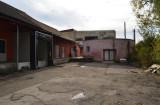 Teren 744 mp si spatiu comercial, Bistrita, Bistrita-Nasaud, Parter