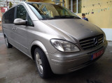 Mercedes -Benz Viano Long, Motorina/Diesel, VAN