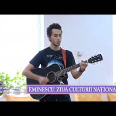 Lectii de chitara, pentru toate nivelurile