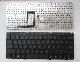 Tastatura laptop HP Elitebook 2560 2560P 2570 2570P RAMA UK