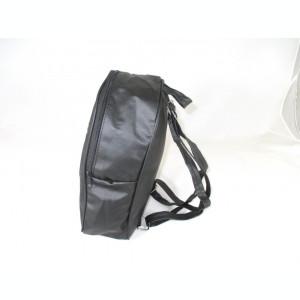 Rucsac/ghiozdan negru cu paiete+CADOU