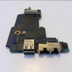 Modul Pornire Alimentare USB LAN Dell Latitude E5410 0FHYHD