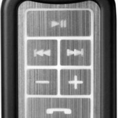 Casca Bluetooth universala Jabra Street 2 - Handsfree GSM