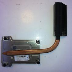 Heatsink Racitor Hp Probook 4330S 646357-001