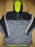 Geaca Adidas marimea M/L