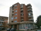 Teren 73 mp si spatiu comercial, Lugoj, Judet Timis, Parter