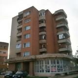 Teren 73 mp si spatiu comercial, Lugoj, Judet Timis - Spatiu comercial de vanzare, Parter, 192 mp, An constructie: 1975