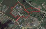 Teren 104521 mp si constructii industriale, Adunatii Copaceni, Giurgiu, Parter