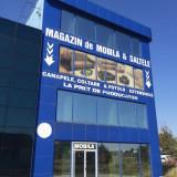 Birouri de închiriat DN1(Ciolpani) - Spatiu comercial de inchiriat