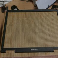 Rama Display Laptop Toshiba Satellite L10 (13909)