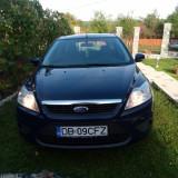 VÎND FORD FOCUS MK2 2009, Motorina/Diesel, 160000 km, 1600 cmc
