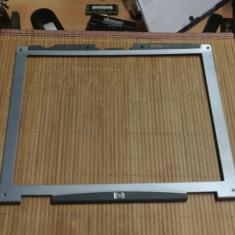 Rama Display Laptop Omnibook 510 (13905) HP