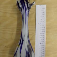 vaza tip Murano