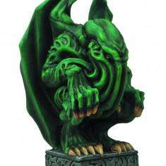 Figurina bust Cthulhu - Vehicul