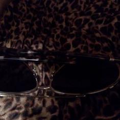 Ochelari de soare Dior Chicago 2 originali, Femei