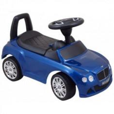 Vehicul pentru copii Bentley Blue 1-3 ani