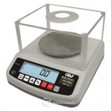 Cely PB60 (Capacitate cantarire - 600 g)
