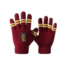 Manusi Harry Potter Gryffindor - Manusi Copii