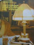 Dictionar enciclopedic de psihiatrie M - R (vol. 3) -Constantin Gorgos