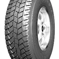 Cauciucuri pentru toate anotimpurile Roadstone Roadian A/T II ( 31x10.50 R15 109Q 6PR ) - Anvelope All Season Roadstone, Q