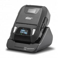 Imprimanta POS mobila Star SM-L300 conectare USB+Bluetooth - Imprimanta termice
