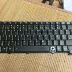 Tastatura Laptop Asus MP-06916D0-5282 netestata (13918)