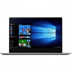 Laptop Lenovo IdeaPad 720S-13IKB 13.3 inch Full HD Intel Core i7-7500U 8GB DDR4 256GB SSD Windows 10 Home Grey