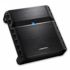 Amplificator auto ALPINE PMX-T320 2 canale 320W Negru