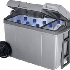 Frigider auto Waeco/Dometic SC 38 DC/AC - Lada frigorifica auto