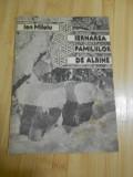 ION MILOIU--IERNAREA FAMILIILOR DE ALBINE