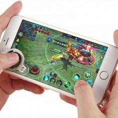 Super Joystick Woniu Pentru Telefoane si Tablete