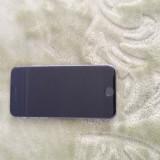 iPhone 6 Apple, Argintiu, 16GB, Neblocat